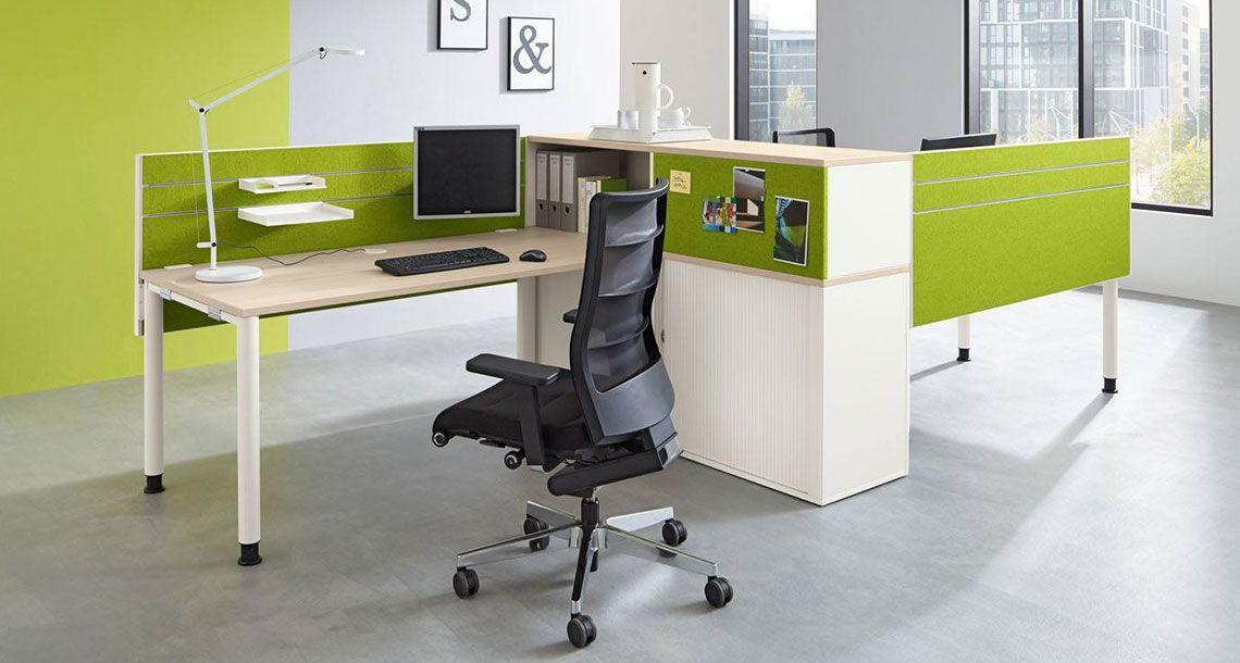 Startseite - Büro Optimal